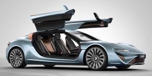 supercars-quant_01